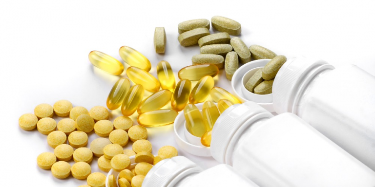 Best CBD Capsules and their Uses